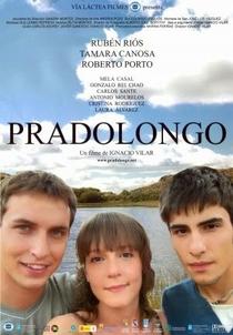 Pradolongo - Poster / Capa / Cartaz - Oficial 1