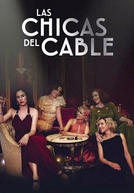 As Telefonistas (3ª Temporada) (Las Chicas del Cable (Season 3))