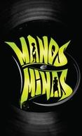 Manos e Minas (Manos e Minas)