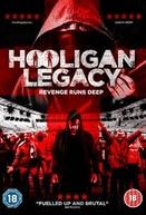 Hooligan Legacy (Hooligan Legacy)