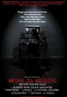 Megan is Missing (Megan is Missing)