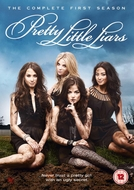 Maldosas (1ª Temporada) (Pretty Little Liars (Season 1))