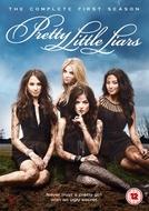 Maldosas (1ª Temporada) (Pretty Little Liars (Season 1))