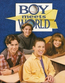 O Mundo é dos Jovens (1ª Temporada) - Poster / Capa / Cartaz - Oficial 1