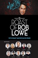 Comedy Central Roast of Rob Lowe (Comedy Central Roast of Rob Lowe)