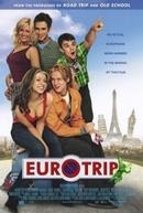 Eurotrip: Passaporte para a Confusão (EuroTrip)