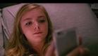 Oitava Série (Eighth Grade) - trailer legendado
