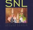 Saturday Night Live (2ª Temporada)