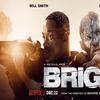 Bright | Crítica | Drop Hour
