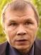 Aleksandr Bashirov