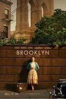 Brooklin (Brooklyn)