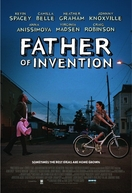 Father of Invention (Father of Invention)
