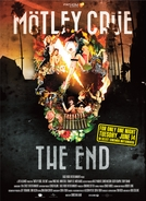Mötley Crüe: The End - Live In Los Angeles (Mötley Crüe: The End - Live In Los Angeles)