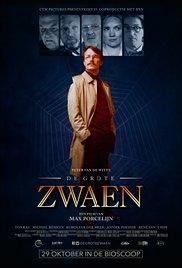 O Glorioso G. F. Zwaen - Poster / Capa / Cartaz - Oficial 1