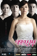 Bride of the Sun (Taeyangeui Shinbu)