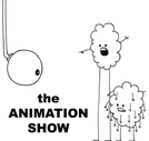 The Animation Show (The Animation Show)