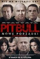 Pitbull. New orders (Pitbull. Nowe porzadki)