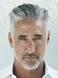 Todd Gordon (I)
