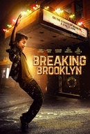 Breaking Brooklyn (Breaking Brooklyn)