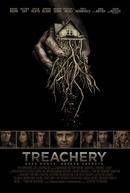 Treachery (Treachery)