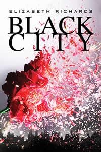 Black City - Poster / Capa / Cartaz - Oficial 1
