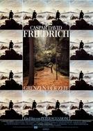 Caspar David Friedrich - Grenzen der Zeit (Caspar David Friedrich - Grenzen der Zeit)