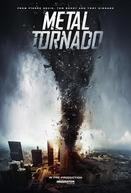 Metal Tornado (Metal Tornado)