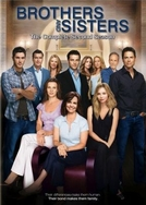 Brothers & Sisters (2ª Temporada) (Brothers & Sisters (Season 2))
