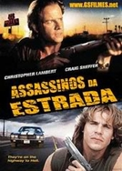 Assassinos da Estrada (The Road Killers)