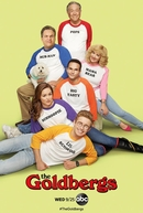 The Goldbergs (7ª Temporada) (The Goldbergs (Season 7))