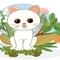 Tinycat99mn