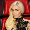 Gwen Stefani diz que quase foi protagonista em Sr. e Sra. Smith