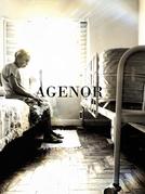 Agenor (Agenor)