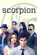 Scorpion (4ª Temporada) (Scorpion (Season 4))