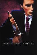 Psicopata Americano (American Psycho)