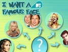 I Want a Famous Face (I Want a Famous Face)