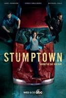 Stumptown (1ª Temporada) (Stumptown (Season 1))