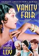 Vanity Fair (Vanity Fair)