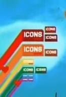 Ícones (1ª Temporada) (Icons (Season 1))