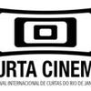 Festival Curta Cinema: Inscrições para Laboratório de Projetos