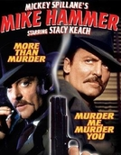 Mike Hammer  (Mike Hammer )