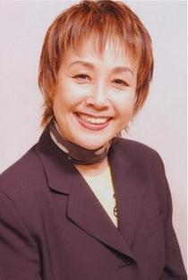 Kazuko Sugiyama (I) - Poster / Capa / Cartaz - Oficial 1