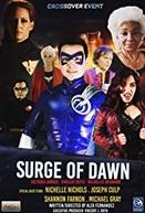Surge of Dawn (Surge of Dawn)