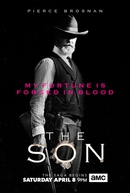 The Son (1ª Temporada) (The Son (Season 1))