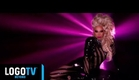 RuPaul's Drag Race Season 6 Teaser - LogoTV