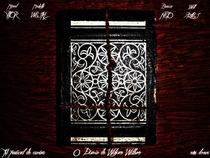 O Diário de Wilyan Willson - Poster / Capa / Cartaz - Oficial 1