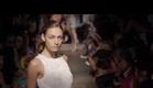 'The True Cost'  Official Trailer (Legendado Português)