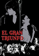 El Gran Triunfo (El Gran Triunfo)
