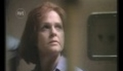 Separated By Murder (Sharon Gless )