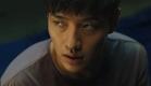 기억의 밤 (Night of Memory, 2017) 1차 예고편 (1st Trailer)